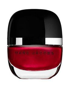 MARC JACOBS Desire...I must have this!!
