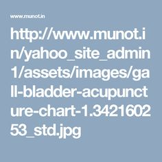 http://www.munot.in/yahoo_site_admin1/assets/images/gall-bladder-acupuncture-chart-1.342160253_std.jpg