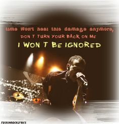 Faint....Linkin Park