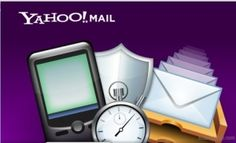 Page up ymail sign com Free email