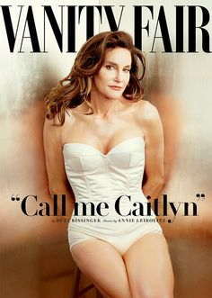 I am proud to have given Caitlyn her first manicure and pedicure. Thank you Caitlyn for opening my eyes, heart and soul. I adore you. Xo Annie Leibovitz and Vanity Fair for including me in this historic moment. #CallMeCaitlyn Fashion Direction by Jessica Diehl Hair by Oribe Canales  Makeup by Mark Carrasquillo  Booking Editor Kathryn MacLeod  Set design by Mary Howard Studio