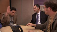 http://img.pandawhale.com/post-51390-michael-scott-thank-you-gif-Im-w9cS.gif