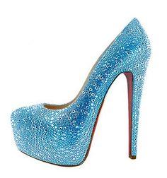 fashion,heels,high heel shoes,girls,high heeled shoes