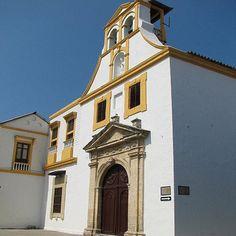 3 Days in Cartagena: Travel Guide on TripAdvisor