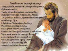 Music Humor, Motto, Christianity, Prayers, God, Life, Google, Amen, Bible