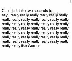 OMG Warner Shatter Me Quotes, Shatter Me Series, Book Memes, Book Quotes, Shatter Me Warner, Aaron Warner, All I Ever Wanted, I Love Reading, Book Show