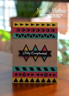 Reto Diy Birthday, Birthday Gifts, Happy Birthday, Love Gifts, Diy Gifts, Diy And Crafts, Paper Crafts, Bday Cards, Copics