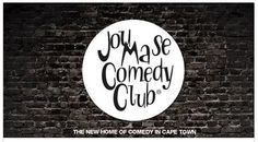 Laugh away those midweek blues with the help of four top comedians at Jou Ma Se Comedy Club tonight (tickets are less than R100!). This evening's line-up features South Africa's funniest 'coconut' (Mum-Z), Joburg's Al Prodgers, Scottish funnyman Robin Grainger and up-and-comer Yaseen Barnes. www.capetownmagazine.com/events/on-stage/join-the-jou-ma-se-comedy-club-revolution/2015-01-07/133_37_54286