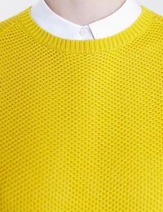 COS | Light Knitwear
