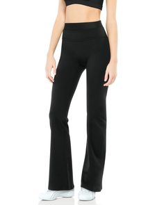 My favorite black pants in the whole world. #spanx