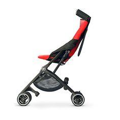 Amazon.com : Pockit Lightweight Stroller : Baby Cheap Baby Strollers, Best Prams, Best Lightweight Stroller, Umbrella Stroller, Best Rated, Capri Blue, No Equipment Workout, Jogging, Exercise