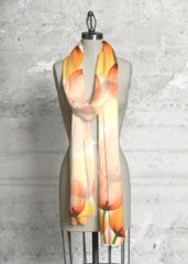 Modal Scarf - LIGHTNESS-3: What a beautiful product!