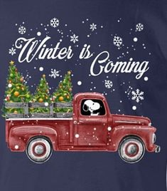 ideas funny christmas pictures friends for 2019 Funny Christmas Pictures, Funny Christmas Cards, Christmas Greetings, Christmas Humor, Peanuts Christmas, Christmas Truck, Winter Christmas, Xmas, Christmas Ideas
