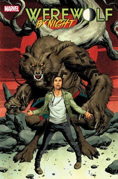 Book Cover Art, Comic Book Covers, Comic Books Art, Shield Logo, Cassie Skin, Horror Comics, Marvel Comics, Marvel Dc, Motocross