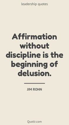Quotes about leadership to help you with good leadership, best leadership and that will activate your desire to change together with wise words like this quote by Jim Rohn #quotes #leadership #inspirational #management #motivation #mindset