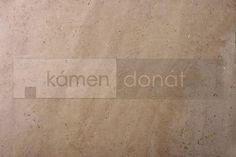 Kamenná dlažba - formátované - Apulia Mocca