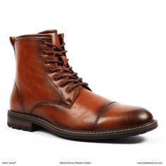 5c6dd1766cd 571 mejores imágenes de Zapatos para Hombres