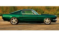 1966 Ford Mustang Wallpaper and Background Image 1966 Ford Mustang, 1966 Mustang Fastback, Ford Mustang Wallpaper, Car Ford, 2015 Toyota Camry, Car Paint Jobs, Classic Mustang, High Resolution Wallpapers, Jeep Cars