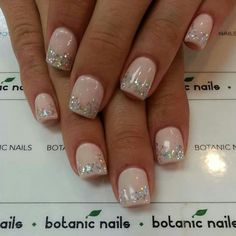 Best Extreme Nails Guide: Do It Yourself Home #nails #nails tutorials