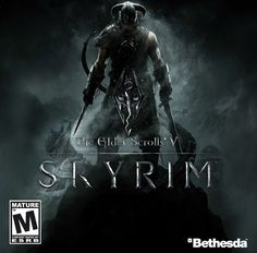 The Elder Scrolls V - Skyrim (benötigt für Enderal Mod) (PC, STEAM, Download)