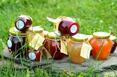 Jeseníky -prodejna regio potravin v Jeseníku - FB Z Okolí Candle Holders, Candles, Syrup, Porta Velas, Candy, Candle Sticks, Candlesticks, Candle, Candle Stand
