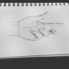 Anatomy Anatomy, Photo And Video, Drawings, Painting, Instagram, Art, Art Background, Painting Art, Kunst