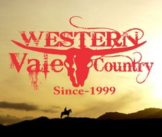 Western Vale Country. www.facebook.com/westernvalecountry