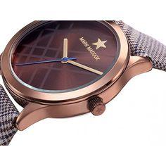 Reloj Mark Maddox Mujer MC3024-40