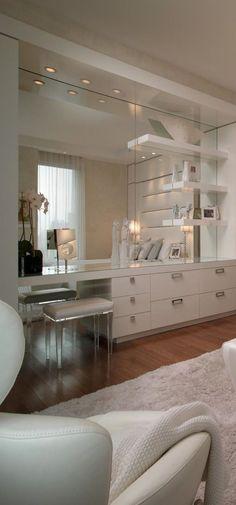 Home Decorating Ideas: Decorando com Classe