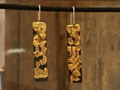 http://www.ganboajewellery.com/secciones-espacio-ganboa/noticias/