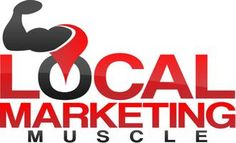 Local Marketing Muscle is a full-service local marketing agency located in Baltimore, Maryland. Our Baltimore SEO company helps small and medium sized businesses increase their brand, client base and bottom line. We offer the following services: Local Marketing Local SEO Facebook Advertising Google Adwords Social Media Management Press Releases Web Design Local Political Marketing…