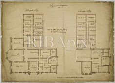 Munstead Wood House Plan on victoria and albert museum plan, blenheim palace plan, port sunlight plan, rashtrapati bhavan plan, alhambra plan, westminster abbey plan, windsor castle plan,