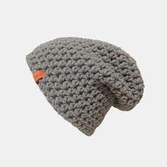 Winter Mütze, Häkelmütze, Wollmütze für Jedermann.   Sie ist warm, super weich, dehnbar, kratzt nicht und sitzt super...