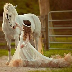 #kids_sassy_photography december edition Beautiful Children, Vintage Photography, Nice Dresses, Fairy Tales, Horses, Pets, Sassy, Animals, December