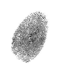fingerprint - Google Search