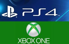 Who has the best console? The debate rages | Bid Serious | ps4 vs xbox one
