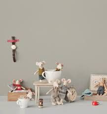 Image result for maileg toys