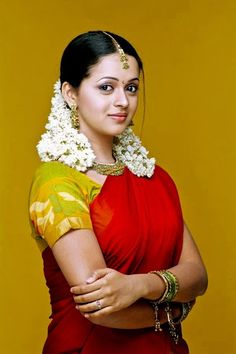 Beautiful Girl Photo, Beautiful Girl Indian, Most Beautiful Indian Actress, Beautiful Actresses, Beautiful Women, Indian Actress Gallery, South Indian Actress Hot, South Actress, Cute Beauty