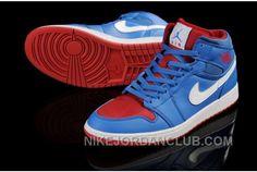 http://www.nikejordanclub.com/where-can-i-buy-nike-air-jordan-i-1-retro-mens-shoes-high-blue-red.html WHERE CAN I BUY NIKE AIR JORDAN I 1 RETRO MENS SHOES HIGH BLUE RED Only $87.00 , Free Shipping!
