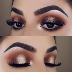 @dianamaria_mua ・・・ Plain as hell but I hope you guys like this neutral halo with a pop of colour Brows @anastasiabeverlyhills Dark Brown and Ebony dipbrow pomades Eyes @morphebrushes 35R & pressed pigment in Champagne Nights Liner in waterline @makeupgeekcosmetics Full Spectrum eye liner pencil in Mint