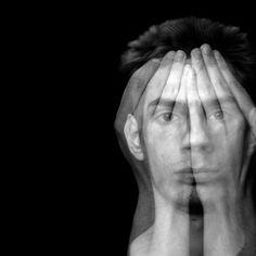skizotypisk sindslidelse