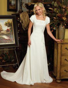 Arizona's Bridal Warehouse - Bridal Gowns