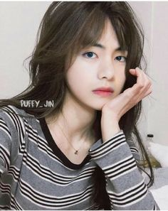 2016 ulzzang Plus Korean Make Up, Cute Korean, Korean Girl, Asian Girl, Korean Ulzzang, Ulzzang Girl, Korean Beauty, Asian Beauty, Asian Makeup