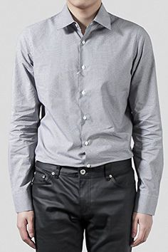 (プラダ) PRADA Men's Shirt メンズ ワイシャツ UCM6084QFF0276 sd160704... https://www.amazon.co.jp/dp/B01HXMZMFA/ref=cm_sw_r_pi_dp_uL4ExbH5ZD5XD