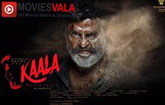 Kaala 2018 Bollywood Movie Online Full HD Free. Watch Kaala Movie 2018 Hindi Full HD 720p Free Download Dvdrip. Kaala is a latest bollywood action movie that is directed by Ranjith Pa.  Rajinikanth and Huma Qureshi are playing lead role in this movie. Kaala Hindi Movie is scheduled to release on 3 July 2018 in India. Click Here if any …