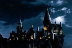 ハリーポッター ホグワーツ魔法魔術学校の壁紙 | 壁紙キングダム PC・デスクトップ版