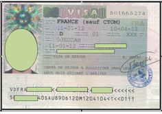 France Visa Supporting Documents  http://www.franceschengenvisa.co.uk/france-visa-supporting-documents.html