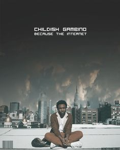 Childish Gambino gifs gif music performer artist famous people album covers entertainer hip hop gifs childish gambino hip hop rapper new shcool