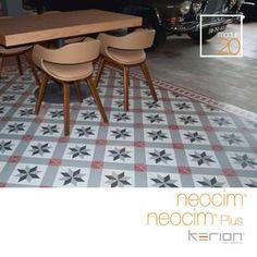 neocim 2015/02 -- Kerion Ceramics