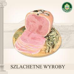 Statystyczny Polak zjada 75kg mięsa rocznie! Lukullus pochwala ten wynik!  A Wy jaki rodzaj mięsa lubicie najbardziej?